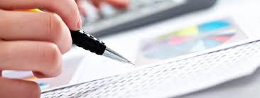 Evaluación Competencias ABC