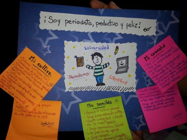 Foto: Cortesía de un participante de nuestros Programas de Acompañamiento y Cambio para mejorar la atención al cliente.