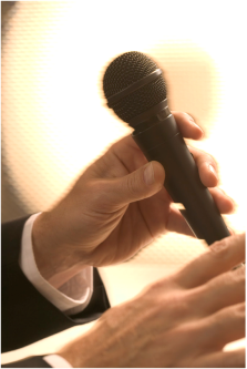 foto-microfono-hablar-en-publico1
