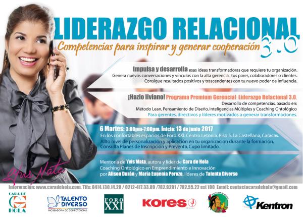 Flyer-RRSS-Liderazgo-Relacional-NUEVA.13.06