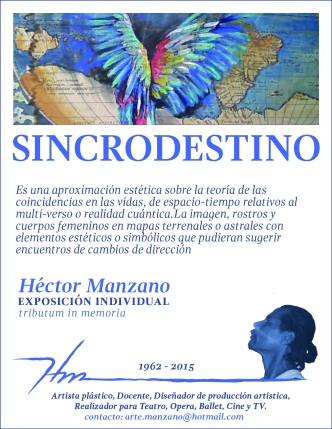 SINCRODESTINO FLYER-02 (1)