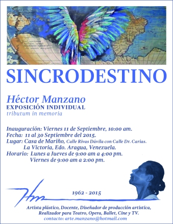 SINCRODESTINO FLYER 1-01