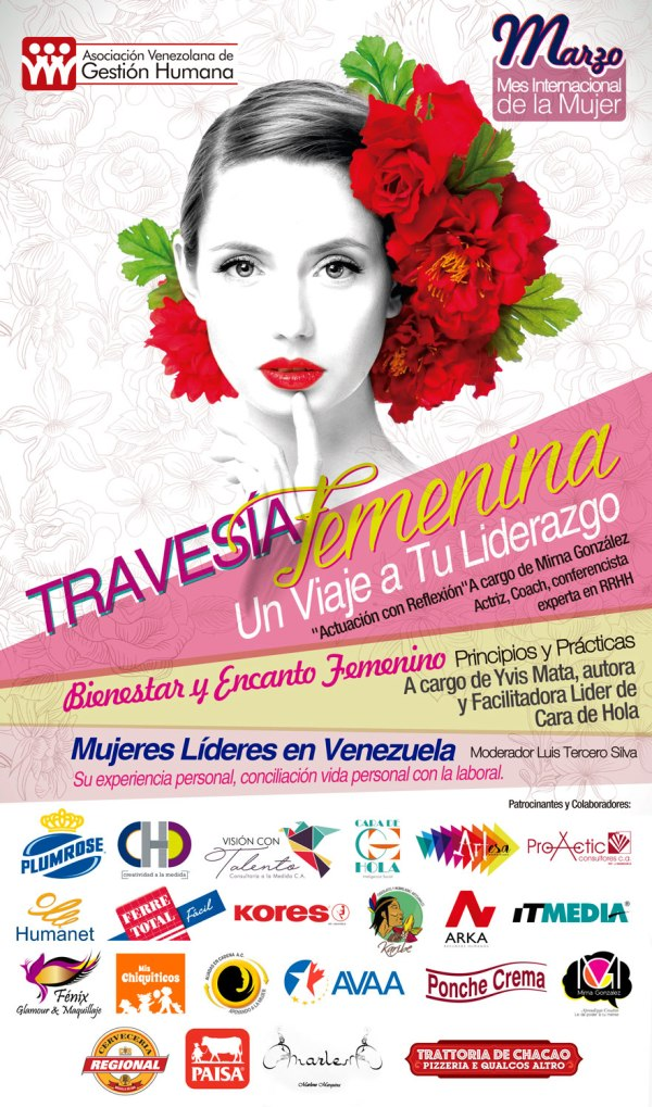 PATROCINANTES-TRAVESIA-FEMENINA.jpg