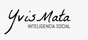 Marcas Yvis Mata