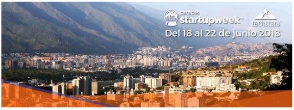 EL-STARTUP-WEEK-LLEGA-NUEVAMENTE-A-CARACAS-DEL-18-AL-22-DE-JUNIO