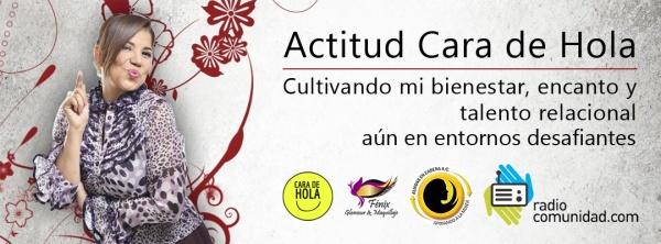 Banner Actitud Cara de Holajpg.jpg
